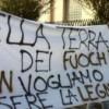 La Campania era ed è felix ...
