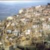 Terremoto del 1980 - Ricordare e raccontare ...