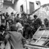 Sisma del 1980, il disastro più costoso d'Italia