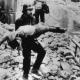 Terremoto in Irpinia, quel 23 novembre di 35 anni fa