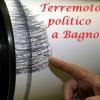 Terremoto politico a Bagnoli …