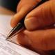 Bagnoli Irpino approva il registro dei testamenti biologici