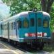 Il miglio verde della ferrovia che può vivere