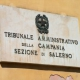 Deposito del sale sul Laceno: il Comune di Bagnoli soccombe nella controversia con Giannoni