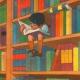 Trova il tempo di leggere …