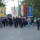 """Unione dei Comuni, in via di definizione """"porta di San Francesco"""""""
