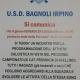Usd Bagnoli Irpino: incontro per la programmazione 2016-2017