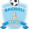 Falò di S.Giuseppe, l'USD Bagnoli ringrazia