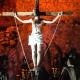 Bagnoli Irpino, fervono i preparativi per la X edizione della Via Crucis