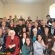 Bagnoli, il centro anziani saluta il Vescovo Cascio