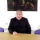 Alta Irpinia, Monsignor Cascio:«Ripartiamo insieme»