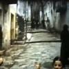Filmato storico: fine anni '50 a Bagnoli-Laceno