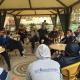 """Risultato tennistico per la Vincenzo Nigro che """"rivede"""" la vetta"""
