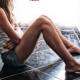 Fa violentare la sorellina: assolta una 22enne