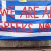 Qui Italia: crisi, imbrogli e ... iniziative