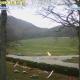 Attivata la prima webcam al Monte Terminio