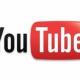 Il suggerimento: su YouTube i video promozionali e informativi di Bagnoli-Laceno