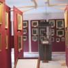 Bagnoli, ritornano alla luce i quadri di Lenzi e Martelli nella Pinacoteca
