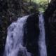 """7ª Conferenza Tematica 2008 – """" Il problema idrico a Bagnoli: mancanza di risorse o spreco di risorse? Ricognizione geologica e discussione politica."""""""