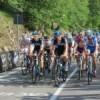 95° Giro d'Italia 2012 – 8a tappa Sulmona-Lago Laceno