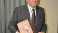 """Intervista al prof. Aniello Russo, autore del libro """"Irpinia Magica"""""""