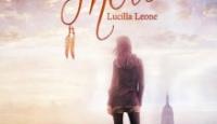 """Il romanzo """"Indio"""", di Lucilla Leone"""