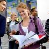 Formazione gratuita per i giovani