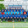 Asd V.Nigro Bagnoli-Nusco 75: la sfida che vale la promozione