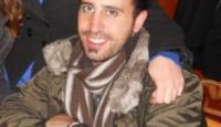 Castanicoltura in Irpinia: intervista ad Adamo Patrone