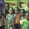 """Iniziativa dell'Istituto Comprensivo Statale """"M.Lenzi"""": adozioni a distanza in Guinea Bissau"""
