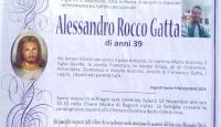 Alessandro Rocco Gatta (Roma)