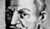 Alessandro Salvio (1570 – 1640) – Campione del mondo di scacchi … nel 1600!