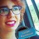Resilienza e sorrisi, così Alessia racconta la sua sclerosi multipla