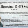 Alfonsina Dell'Osso (Germania)