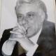 Relazione del Sindaco Prof. Alfonso Meloro sull'attività amministrativa 1978-1983