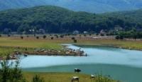 'Oasi di laghi e montagna'. Il brand del turismo irpino