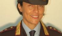 Intervista al comandante della polizia municipale di Bagnoli Irpino Angela Maria Biancaniello