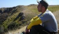 Laceno: sfregi e ritorsioni a chi rispetta la natura