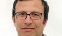Bagnoli, Chieffo: «Inutile parlare di crisi senza trovare le soluzioni»