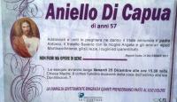 Aniello Di Capua