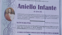 Aniello Infante