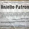 Aniello Patrone (Cascina – PI)