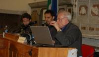 Convegno del prof. Aniello Russo a Monteforte venerdì 21 maggio