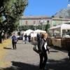 Gran Tour in Irpinia: ultima tappa a Bagnoli