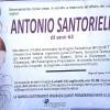 Antonio Santoriello