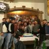 """Asd Vincenzo Nigro Bagnoli, Rogata: """"Un 2016 di successi"""""""