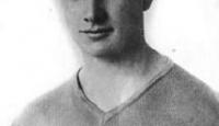 Athos Zontini: un bagnolese nello sport