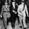 Il giorno in cui il bagnolese Antonio Pallante sparò a Togliatti