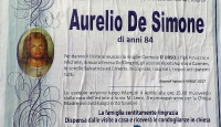 Aurelio De Simone
