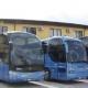 Tratta serale Avellino-Bagnoli cancellata, l'Air: nessun ripristino